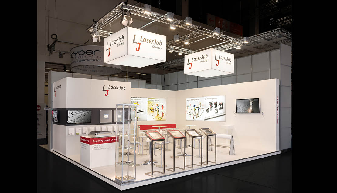 Expo Exhibition Stands Jobs : Home wiendl expo